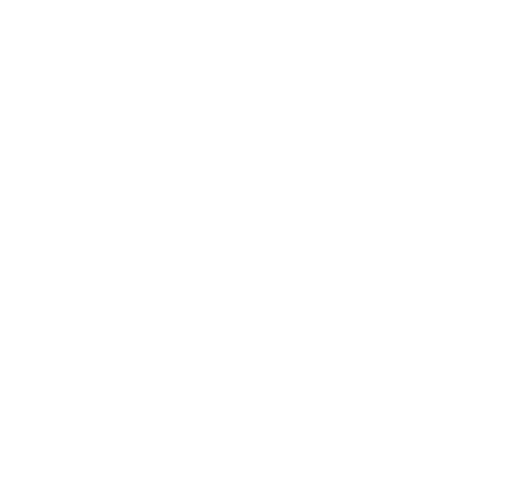 leading solar panel and solar energy company
