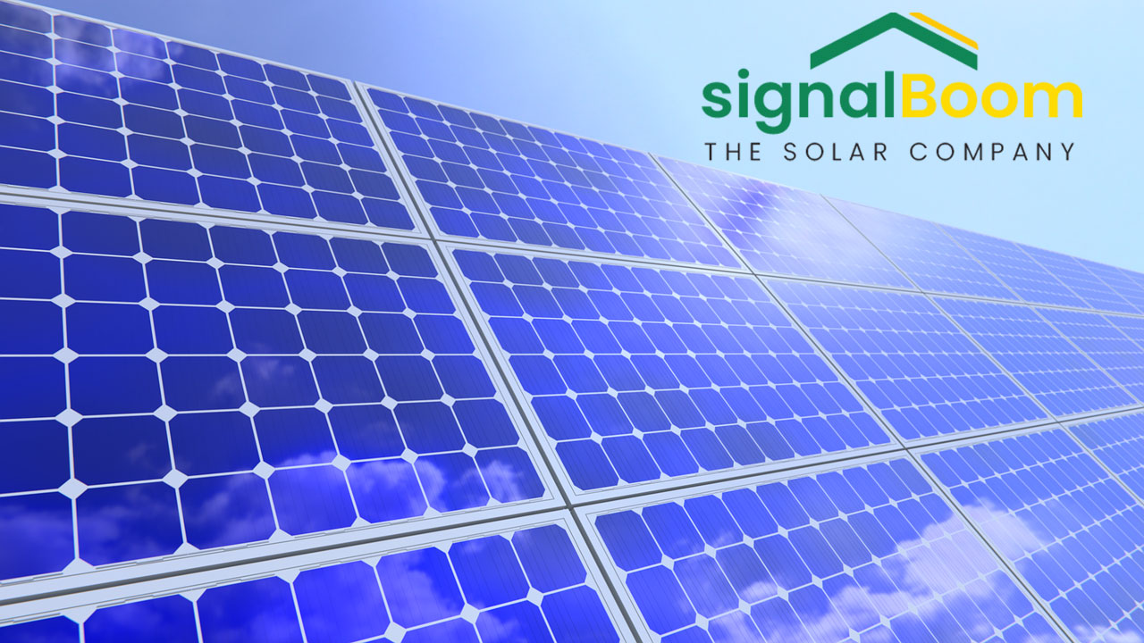 7 Different Types of Solar Panels Explained