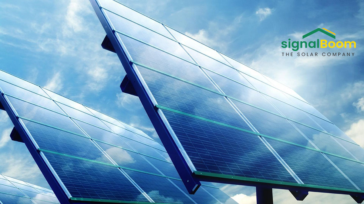 How do I choose my solar panels? Guide to choosing your solar equipment