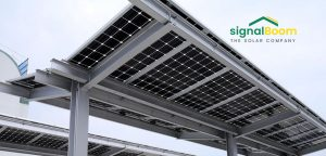 What are Bifacial Solar Panels and how do they Work?