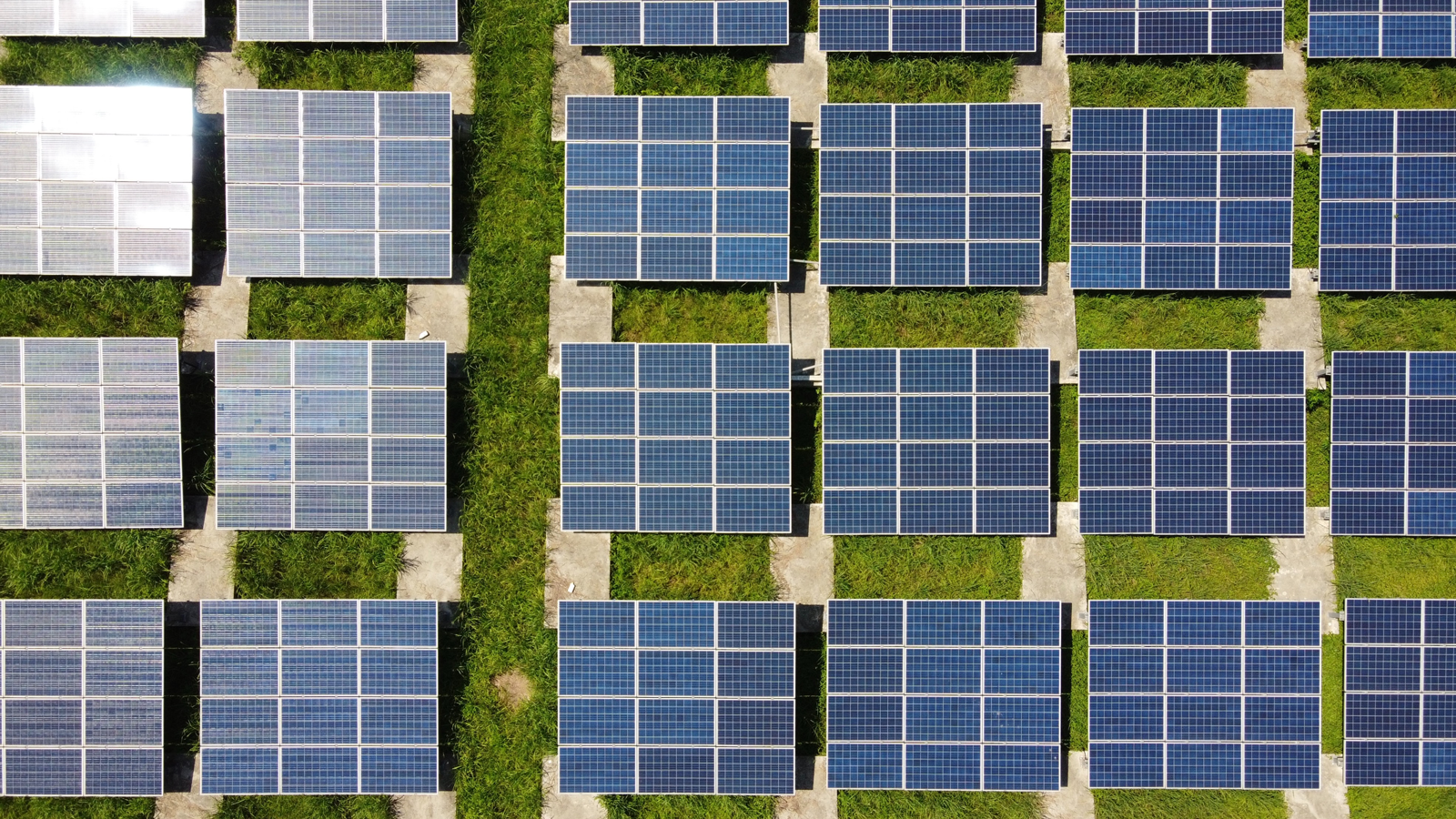 How to Choose the Best Solar Panels in Pakistan?